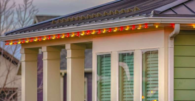 holiday-lighting-installation-daybreak-utah-mobile