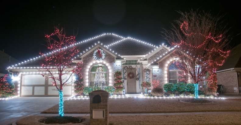 holiday-lighting-installation-holladay-utah-mobile
