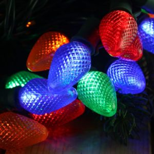 multi-c7-led-christmas-lights