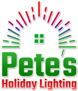 petes-holiday-lighting-logo-400