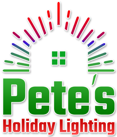 Pete's Holiday Lighting - Salt Lake County and Utah County