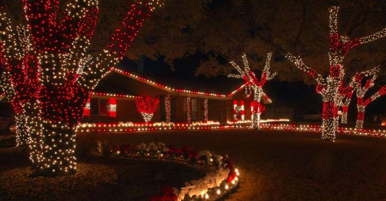 salt-lake-county-ut-holiday-lighting-mobile