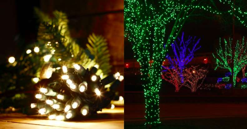 utah-5mm-led-christmas-lights-installation-mobile